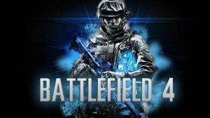 Bienvenue à toi lecteur ! dans billet d'humeur battlefield-4-ps4_0-300x168