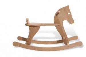 fabriquer un cheval bascule pour ses enfants rducjouet. Black Bedroom Furniture Sets. Home Design Ideas