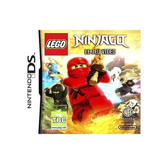 lego-ninjago-jeu-console-ds