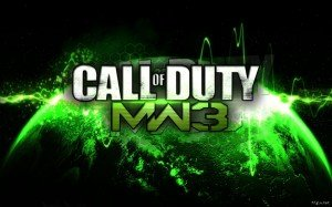 logo-wallpaper-call-of-duty-modern-warfare-3-1280x800