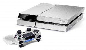 Playstation 4 dans Jouets pas chers ps4-wallpaper-300x176
